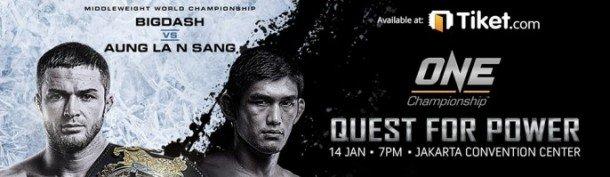 business-one-championship-jakarta-2017-jakarta-pusat-at-tiket-dot-com417.l