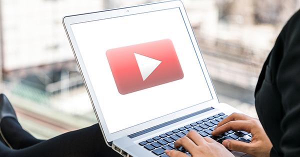 Fakta Blackpink - Girlgroup dengan Jumlah Subscriber YouTube Terbanyak di Dunia