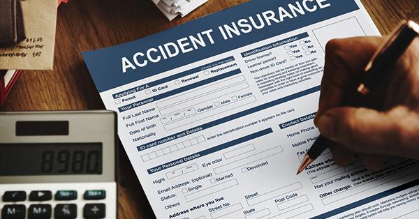 Manfaat Asuransi Perjalanan - Asuransi Kecelakaan