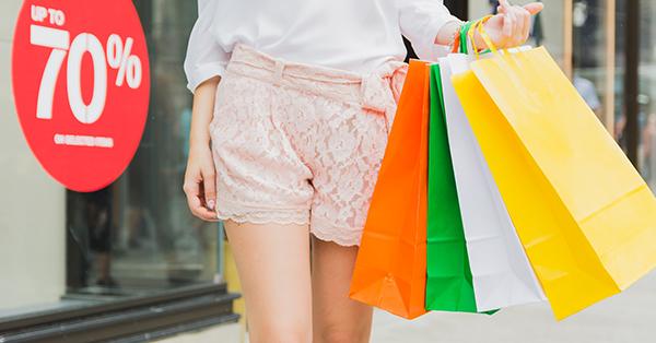Peraturan Bea Cukai Bandara 2018 Terbaru - Shopping di Luar Negeri