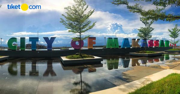 Things to do In Makassar