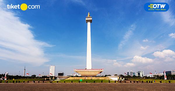 OTW Jakarta