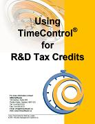Seen the new R&D Tax Claim white paper?