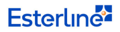 Esterline_logo
