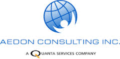 Thanks for a great letter from Aedon Consulting!
