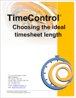 ChooseTimesheetLength_150X194