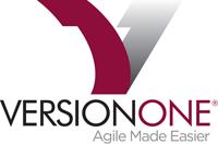 version-one