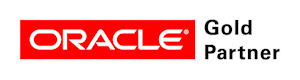 Oracle_GoldPartner_300x80