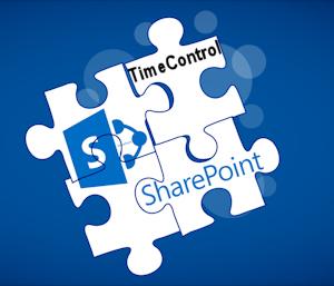 Sharepoint_TC_Puzzle_300x257