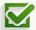 checkmark_green_36x30