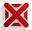 xmark-red_32x30