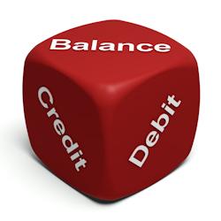 balance_debit_credit_dice_250x250