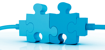 integration_puzzlepiece