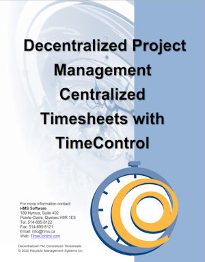 wp_decentralized_centralized_300x383