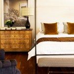 Charming Iron Bed Ideas Tips Artisan Crafted Iron Furnishings And Decor Blog