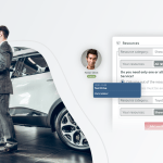 5 car services that benefit from online appointment booking