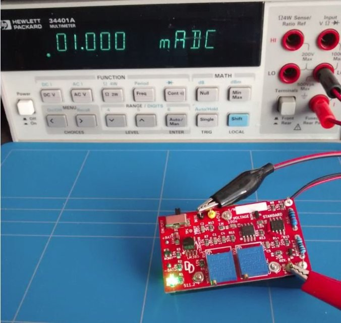 precision-voltage-reference-full