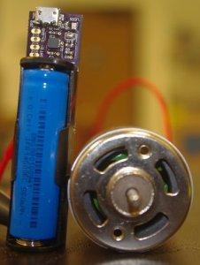 lipo-battery-cropped-wmotor