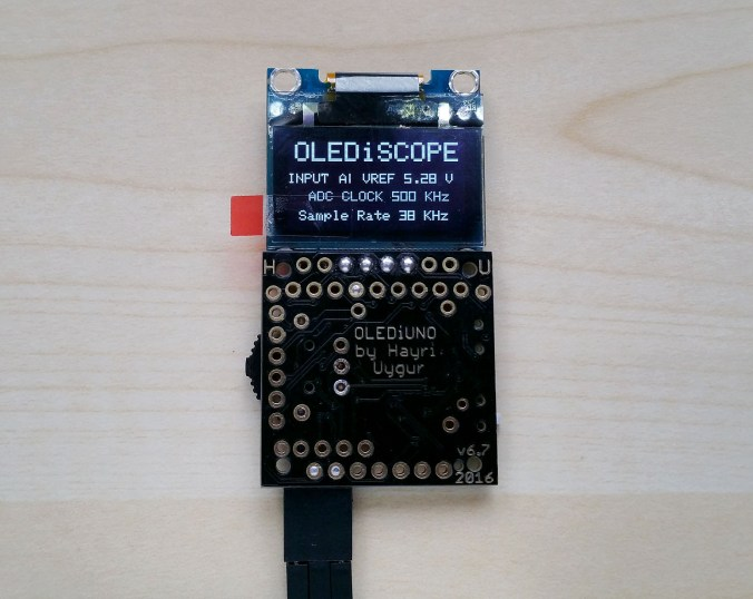 Tindie Blog | News, Updates, & Announcements | Page 54