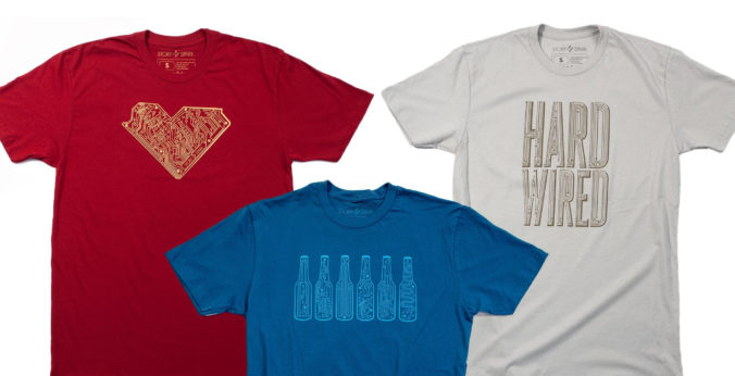 tindie-t-shirts2