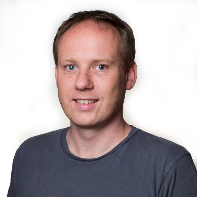 jasper foto2