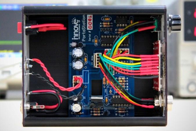 Portastation2 (Medium)