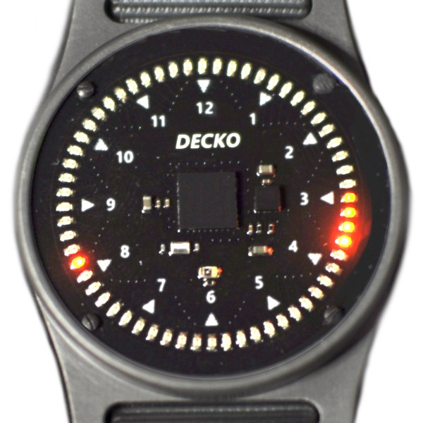 decco-watch-face-thumb