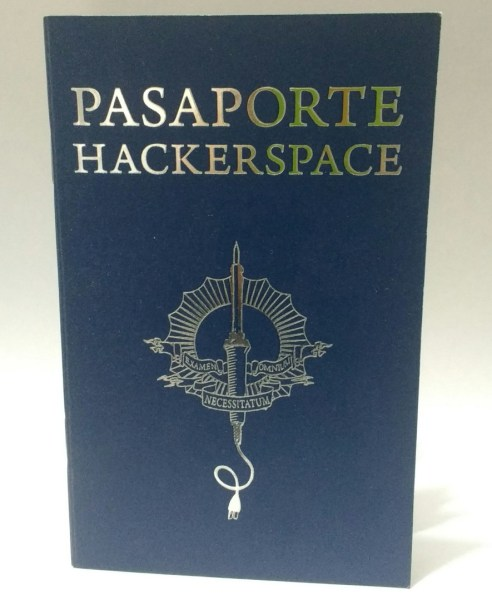 Hackerspace (Large)
