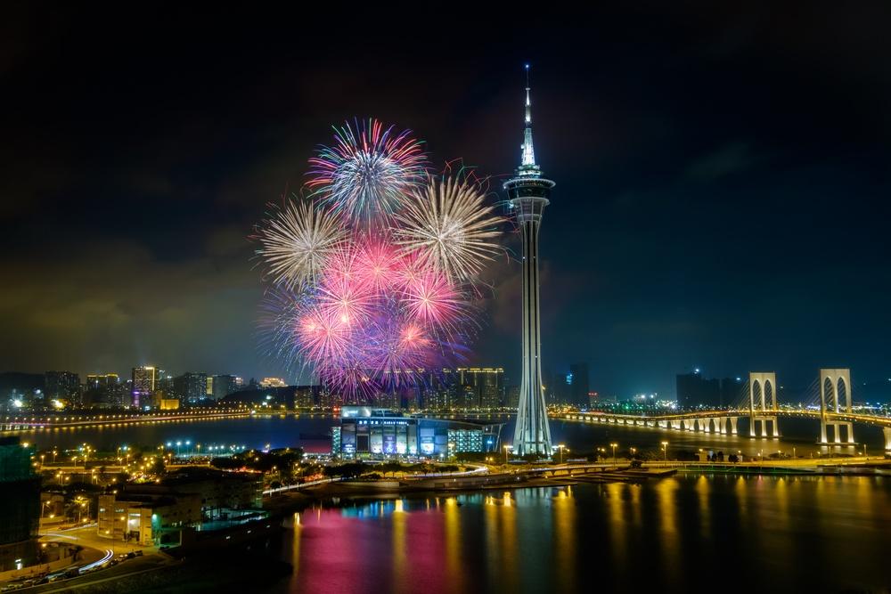 chinese new year 1