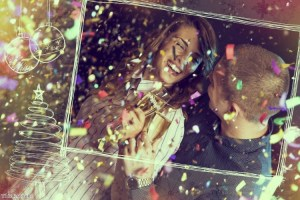 Survive every festive party with our guide