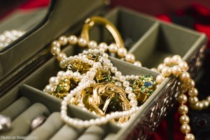 Find your everyday piece of jewellery | The Jewellery Channel