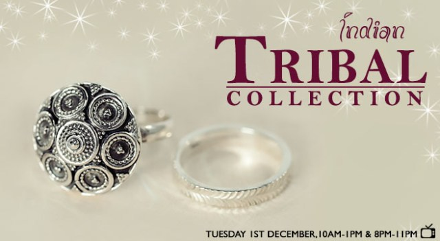 Tribal Collection