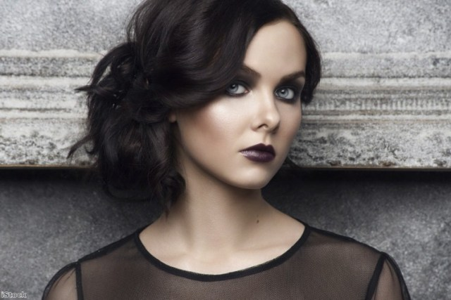 Winter makeup trends | The Jewellery Channel