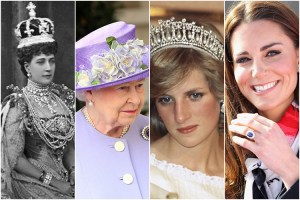 Facts of jewellery from Royal's