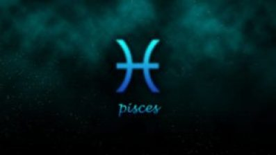 967469-top-pisces-wallpaper-1920x1080-hd-for-mobile