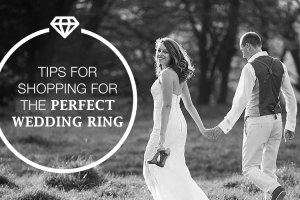 perfect wedding ring guide
