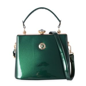 TJC handbags for St. Patrick's Day Styles