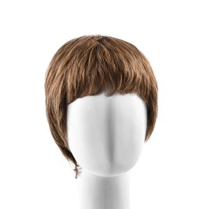 Wigs for women on TJC