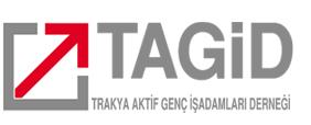 tagid