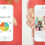 Dica do dia: Aplicativo Project Life