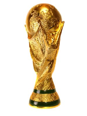 fifa-world-cup-trophy.jpg Round Robin Round. Group A: France, Mexico