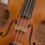 映画音楽のようなクラシック6選