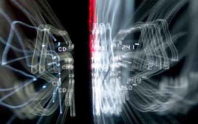 Mobilfunkdienste in bisher von Fernsehsendern genutzten Frequenzbereichen können den TV-Empfang über Kabel und DVB-T erheblich stören. Darauf weist der ZVEI – Zentralverband Elektrotechnik- und Elektronikindustrie hin. Der Verband fordert von […]