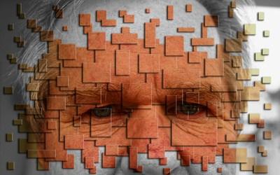 Gedächtnistests können auch die Gedächtnisleistung von Personen verbessern, die ein schweres Schädel-Hirn-Trauma (SHT) erlitten haben. Das haben jetzt Wissenschaftler der Universität Regensburg herausgefunden. Ein Forscherteam um Dr. Bernhard Pastötter und […]