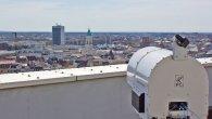 Forschern des Fraunhofer-Instituts für Angewandte Festkörperphysik (IAF) und des Karlsruher Instituts für Technologie KIT ist es gelungen, 40 Gbit/s bei 240 GHz und über eine Entfernung von einem Kilometer per […]