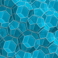 """Wissenschaftler der Universität Göttingen und des Instituts Laue-Langevin in Grenoble haben ein neues Wassereis hergestellt. Die siebzehnte kristalline Form von Wasser mit dem Namen """"Eis XVI"""" ist die bislang am […]"""