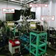 Physikerinnen und Physiker können bald mit ultraschnellen Röntgenkameras filmen, wie sich die Elektronen im Inneren von Materialien verhalten. Die neue Technik stammt von Forschenden verschiedener japanischer Institute und der Christian-Albrechts-Universität […]