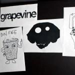 Grapevine-9131