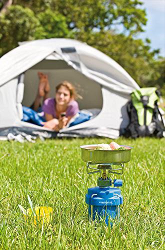 camping stove dubai