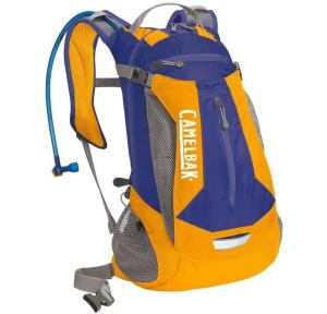 hydration backpack dubai